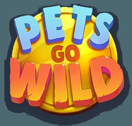 PGW_logo_circle270