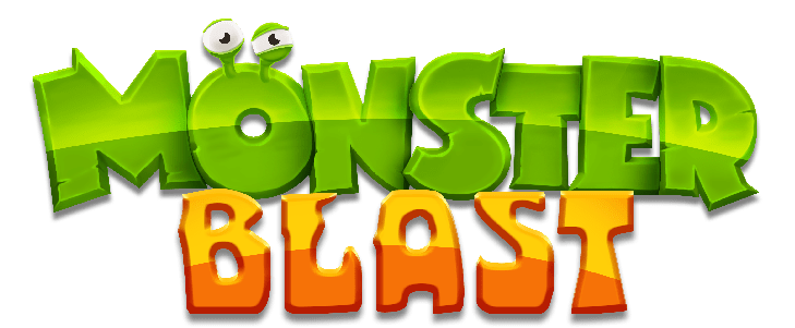MonsterBlast-logo